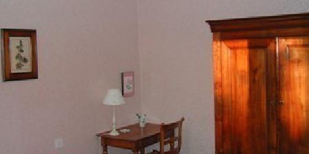 Au Val Fleuri Au Val Fleuri Lannion Bretagne, Chambres d`Hôtes Lannion (22)