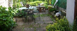 Bed and breakfast La Croix Rousse