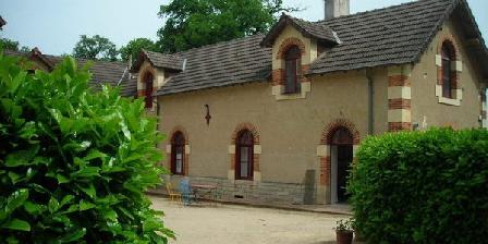 Champs de Guy Chateauvert, Chambres d`Hôtes Marseilles Les Aubigny (18)