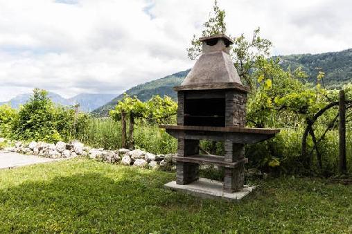 Gites du finet avec Jacuzzi et Sauna Spa en Trieves Vercors, Gîtes Lalley (38)