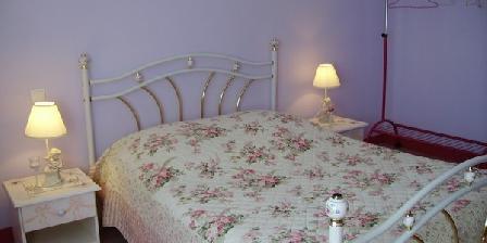La Mignotiere La Mignotiere, Chambres d`Hôtes La Tardiere (85)
