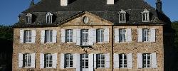 Gite Chateau de La Grèze