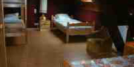 Le Randonneur Le Randonneur, Chambres d`Hôtes Esparros (65)