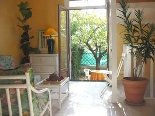 Bed & breakfasts Val de Marne, ...