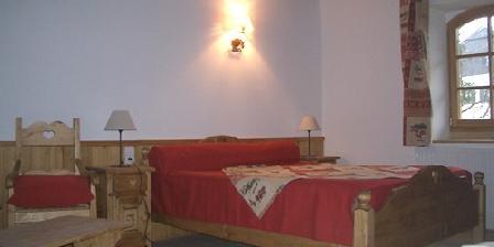 Le Longcouchant Le Longcouchant, Chambres d`Hôtes Nozeroy (39)