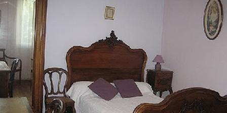Les  Pins Les  Pins, Chambres d`Hôtes Prades Le Lez (34)
