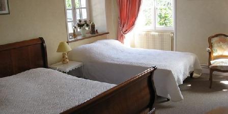 Chez Henriette Chez Henriette, Chambres d`Hôtes Ryes (14)
