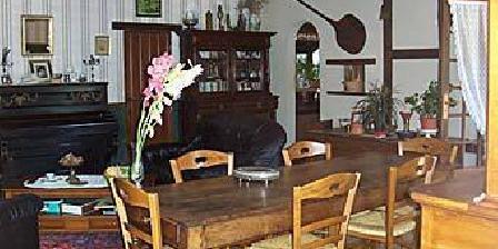 Chambres d'Hôtes L'Oierie Chambres d'Hôtes L'Oierie, Chambres d`Hôtes Louplande (72)