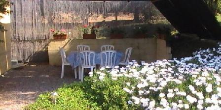 U Ranchu Di Camellu U Ranchu Di Camellu, Gîtes Calenzana (20)