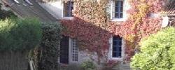 Chambre d'hotes La Roulière