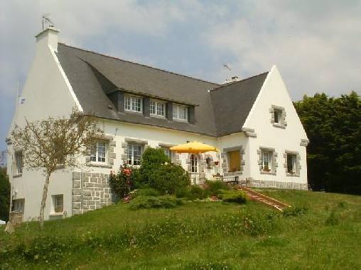 Chambres d'hotes Finistère, ...