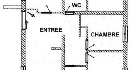 Etape du Champ l'Oiseau Etape du Champ l'Oiseau, Gîtes Le Mesnil Le Roi (78)