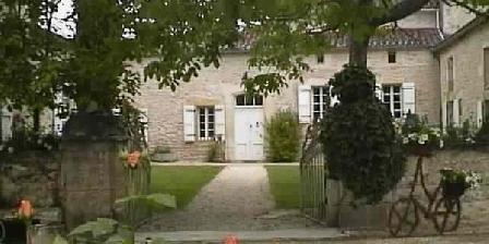 La Croze La Croze, Chambres d`Hôtes Vire Sur Lot (46)