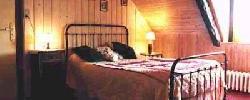 Gite Chambres d'Hôtes de la Corbinais