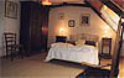 Chambre d'hote Côtes-d'Armor - Chambres d'Hôtes de la Corbinais, Chambres d`Hôtes St Michel De Plélan (22)