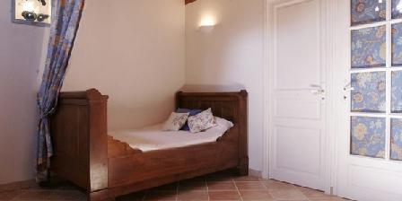 Le Peyrugal Le Peyrugal, Chambres d`Hôtes Sainte Gemme (81)