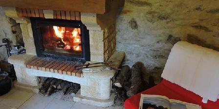 Gite de la Fenial Gite de la Fenial, Gîtes Montredon-Labessonnié (81)