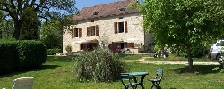 Bed and breakfast Le Perchoir des Paons