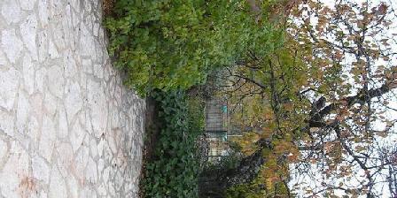 Ispaeva Ispaeva, Chambres d`Hôtes Ispagnac (48)