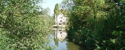 Chambre d'hotes Le Moulin de St Jean