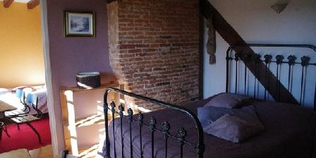 Clatot Clatot, Chambres d`Hôtes Bermonville (76)