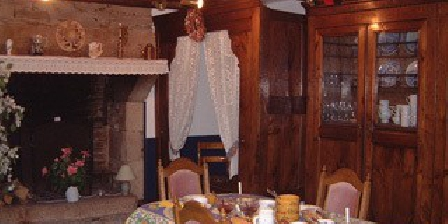 Kerhervrec Kerhervrec, Chambres d`Hôtes Ploulec'h (22)