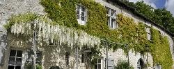 Chambre d'hotes Le Relais de Roquefereau