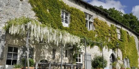 Le Relais de Roquefereau Le Relais de Roquefereau, Chambres d`Hôtes Penne D'Agenais (47)