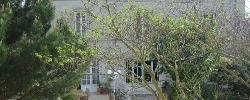 Chambre d'hotes Villa Richelieu
