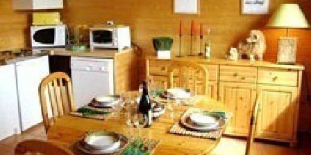 Bed and breakfast La Moraine > La Moraine, Chambres d`Hôtes Villard De Lans (38)