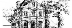 Gite Chambres d'hôtes de La Gacogne