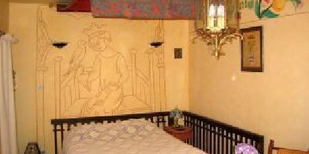 Chambres d'hôtes de La Gacogne Chambres d'hôtes de La Gacogne, Chambres d`Hôtes Azincourt (62)