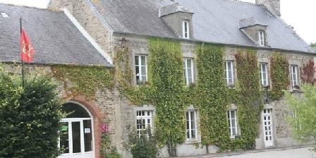 Domaine du Haul Domaine du Haul, Chambres d`Hôtes Catteville (50)