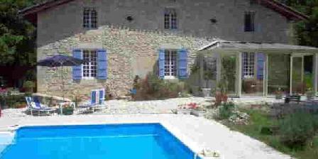 Cauteret Cauteret, Chambres d`Hôtes Gramont (82)