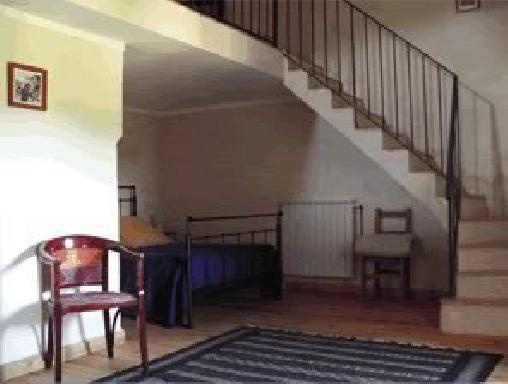 Chambre d'hote Ardèche - Le Monteil, Chambres d`Hôtes St Genest De Beauzon (07)