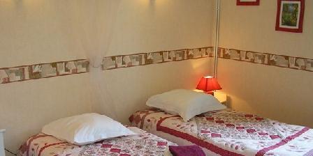 Domaine des Catalpas Domaine des Catalpas, Chambres d`Hôtes Souillac (46)