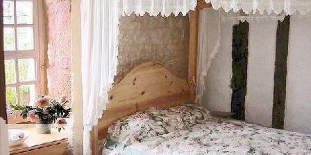 Le Vieux Couvent Le Vieux Couvent, Chambres d`Hôtes Frayssinet (46)