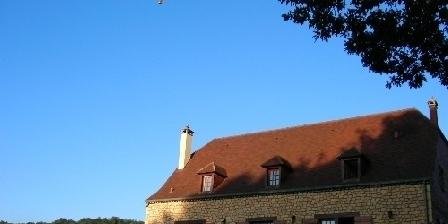 Le Claudlaugeric Le Claudlaugeric, Chambres d`Hôtes Domme (24)