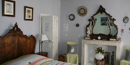 La Diligence La Diligence Chambres d'hôtes, Chambres d`Hôtes Verdese (20)