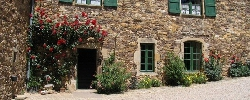 Bed and breakfast Domaine Equestre des Juliannes
