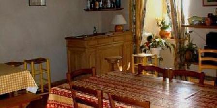 Domaine Equestre des Juliannes Domaine Equestre des Juliannes, Chambres d`Hôtes Paulinet (81)