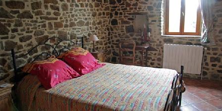 La Chantalière La Chantalière, Chambres d`Hôtes Fierville Les Mines (50)
