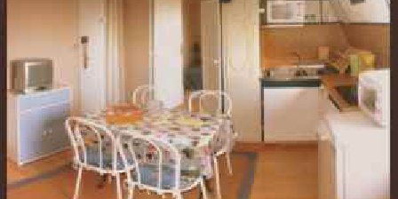 Gite Madame Schoch Residence Bretagne proche Perros Guirec, Chambres d`Hôtes Trebeurden (22)