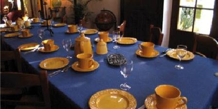Chambres d'Hôtes des Gabales Chambres et table d'hôtes des Gabales, Chambres d`Hôtes Saugues (43)