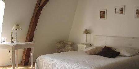 La bastide du roy une chambre d 39 hotes en dordogne en for Monsieur meuble perigueux