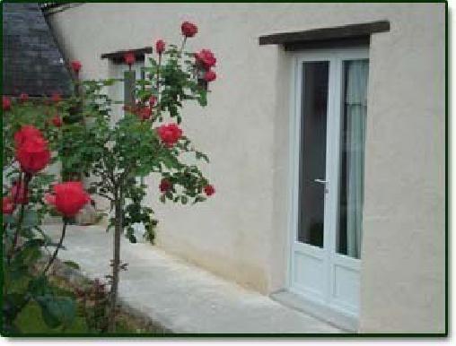 Chambre d'hote Indre-et-Loire - Attelages de la Gadouillère, Chambres d`Hôtes Rivarennes (37)