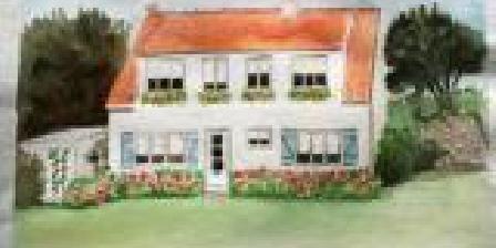 Villa Les Oyats Villa Les Oyats, Chambres d`Hôtes Wimereux (62)