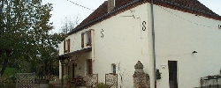 Bed and breakfast Le Bourg