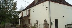 Gite Le Bourg