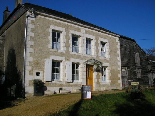 Bed & breakfasts Ardennes, ...
